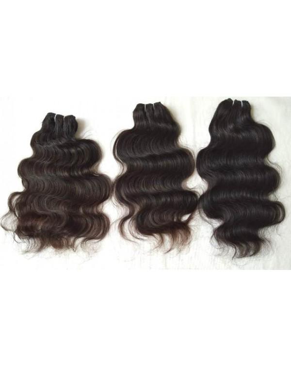 Brazilian Body Wave Hair Extensions