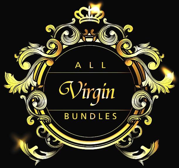 All Virgin Bundles